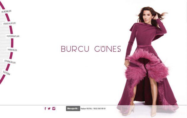 burcugunes.com