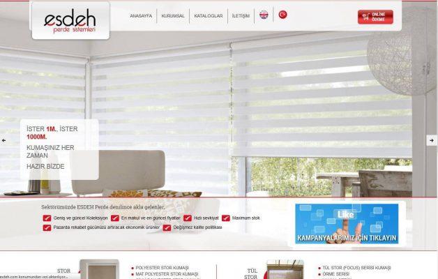 esdeh.com.tr